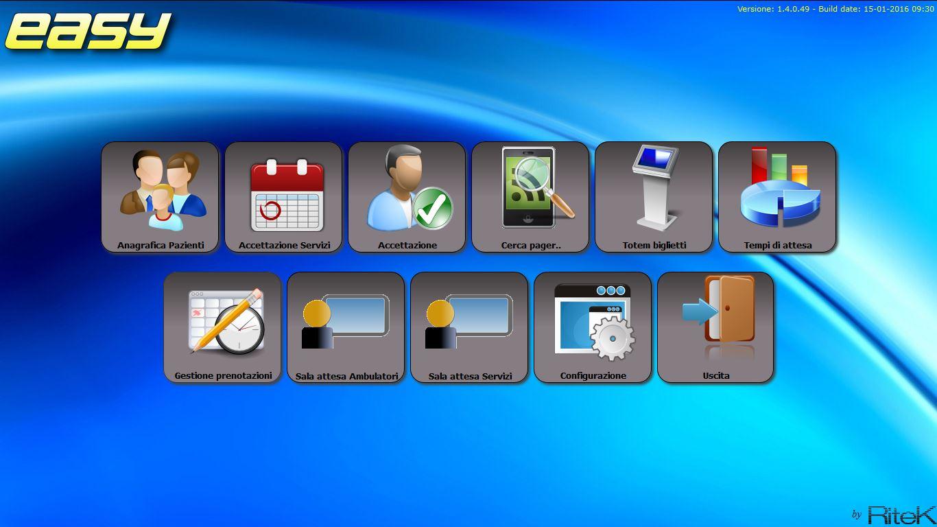 Hardware + Software