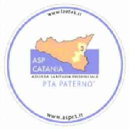 ASP Catania (PTA Paternò)