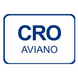 Centro di Riferimento Oncologico (Aviano)